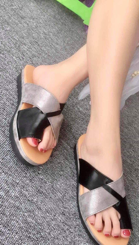 Bunionfree Comfy Summer Sandals Sandals Summer Shoes For Leggings Bunion Shoes