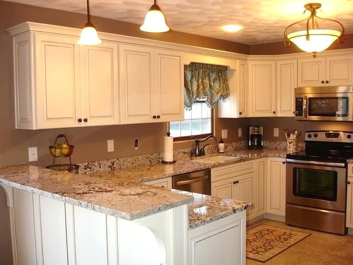 image result for what is a 10x10 kitchen layout kitchen rh pinterest com