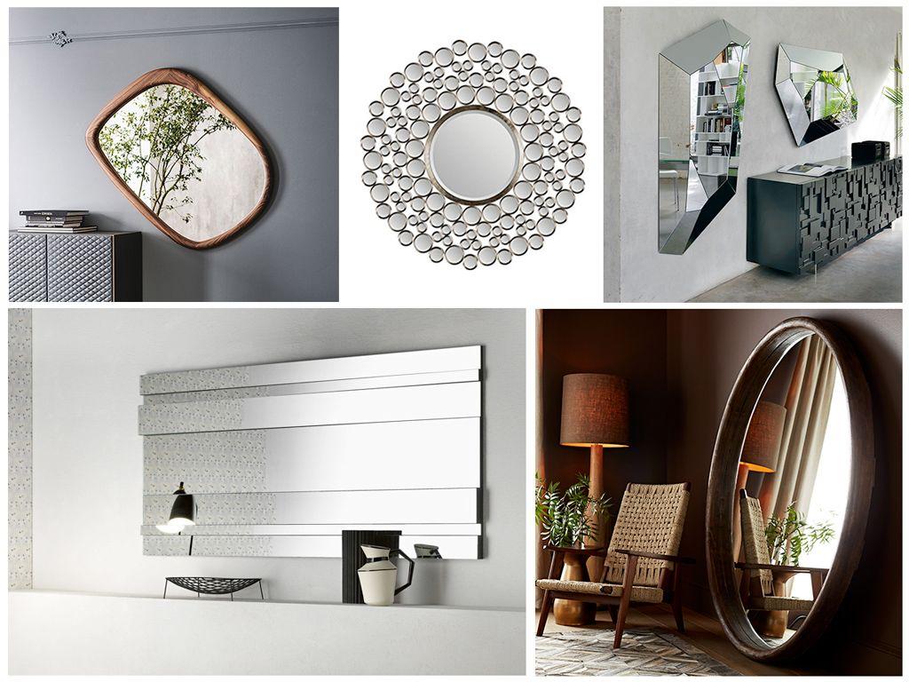 Mirrors Furniture Mirrored Furniture Furniture Design Mirror
