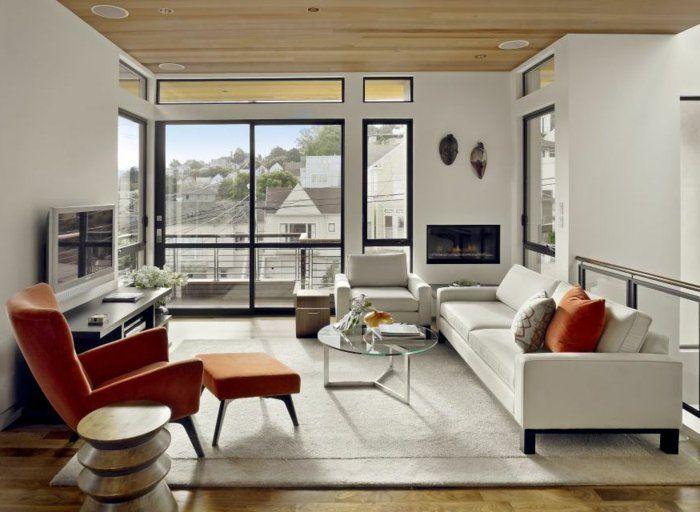 ▷ 1001+ designs superbes pour un salon feng shui Salons and Feng shui