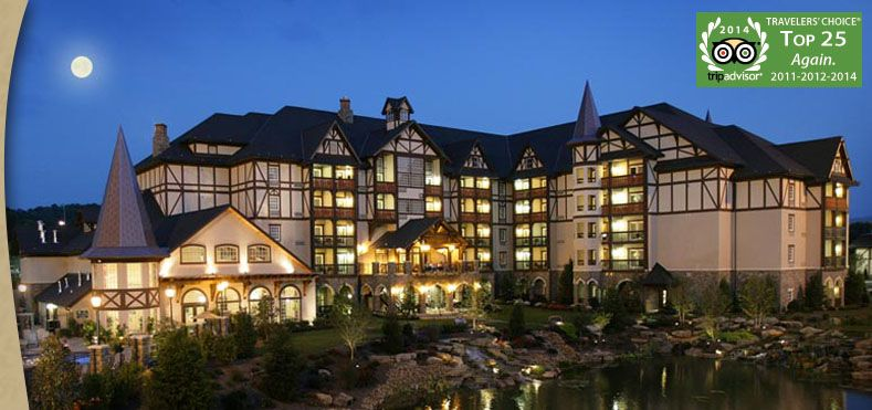 the inn at christmas place christmas hotel pigeon forge tn