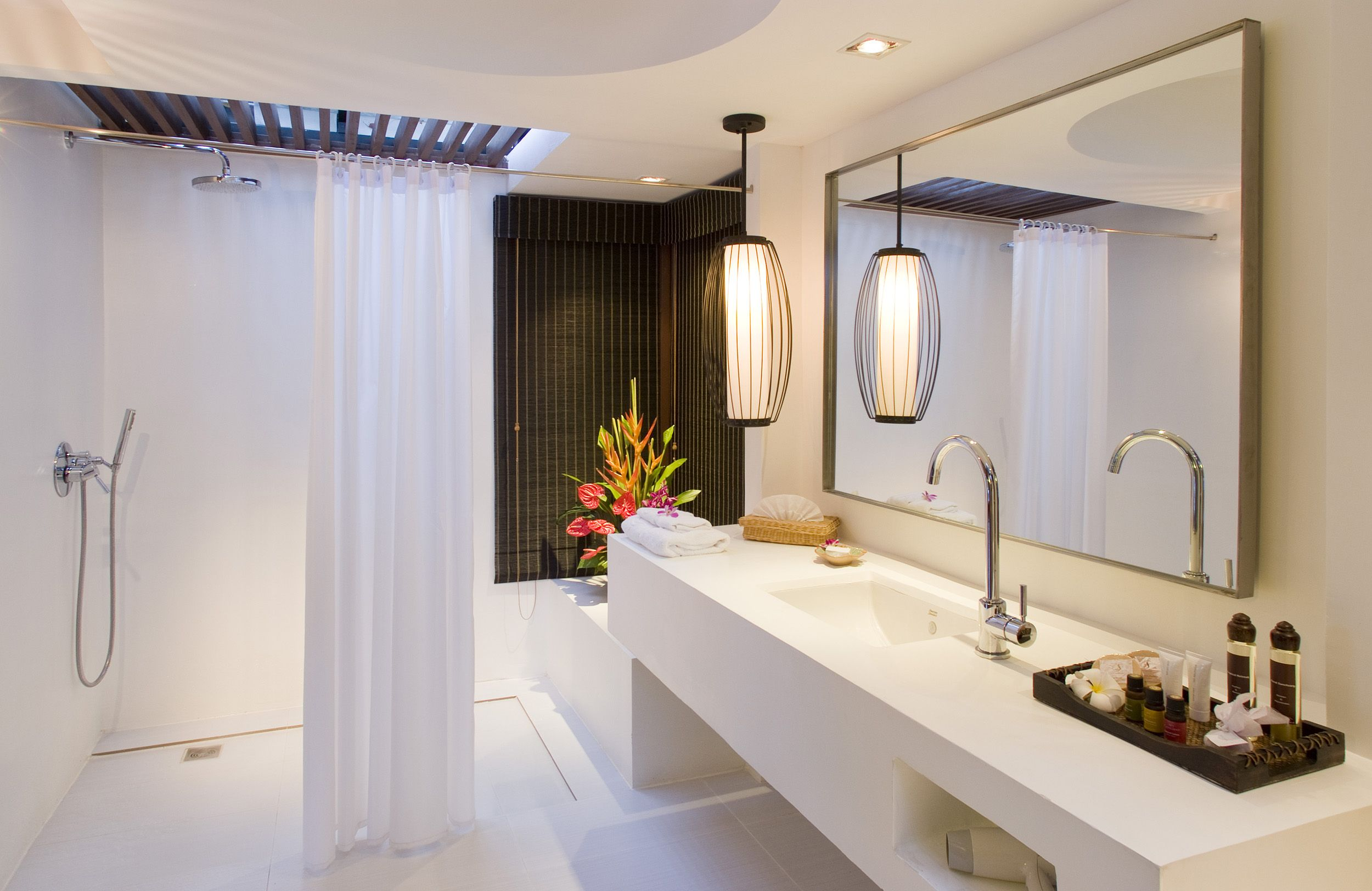 beautiful bathroom design but it needs more windows our dream rh pinterest co uk