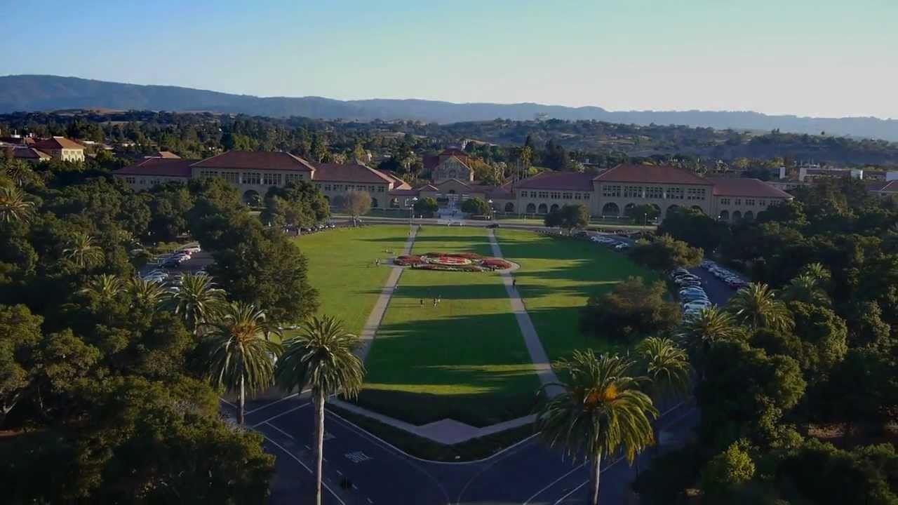Buscar Con Google Stanford University Stanford Stanford Law