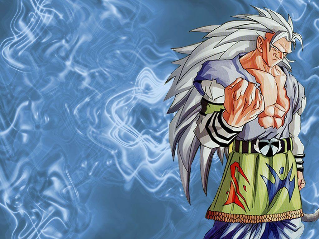 Dragon Ball Z Goku Super Saiyan 1564 Hd Wallpapers Jpg Cf Jpg