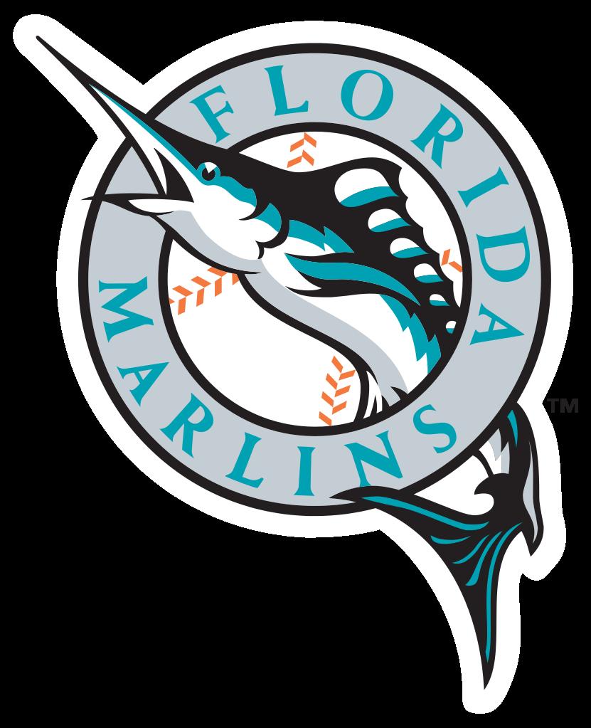 Florida Marlins Logo Google Search Mlb Team Logos Marlins Baseball Mlb Teams