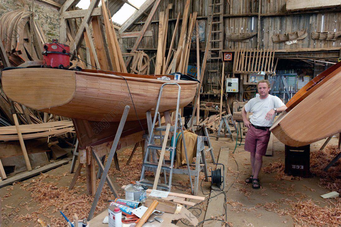 chantier naval j z quel carantec finist re nord brittany boatbuilding construction bois. Black Bedroom Furniture Sets. Home Design Ideas