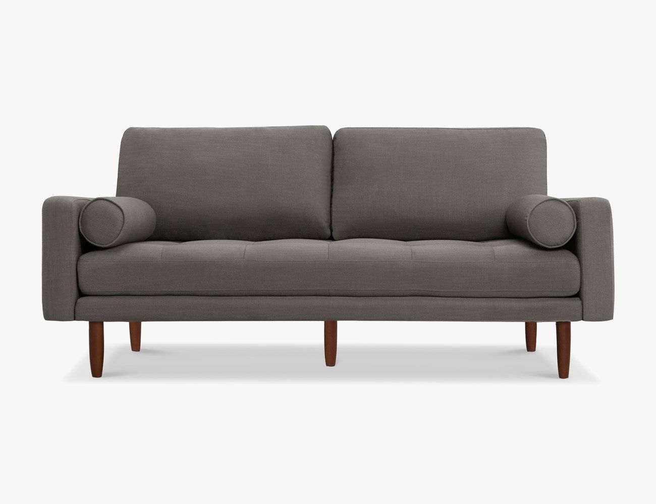 the 14 best sofas and couches you can buy in 2018 bad ass sofa rh pinterest com