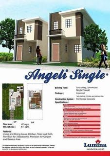Affordable House And Lot In The Philippines Rizal Housing Murang Pabahay Rent To Own Type Rent To Own Homes Renting A House Affordable Housing