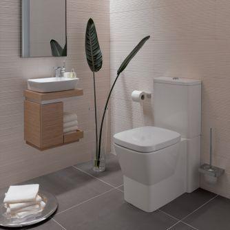 twyford vello cloakroom suite bathroom n laundry room cloakroom rh pinterest com