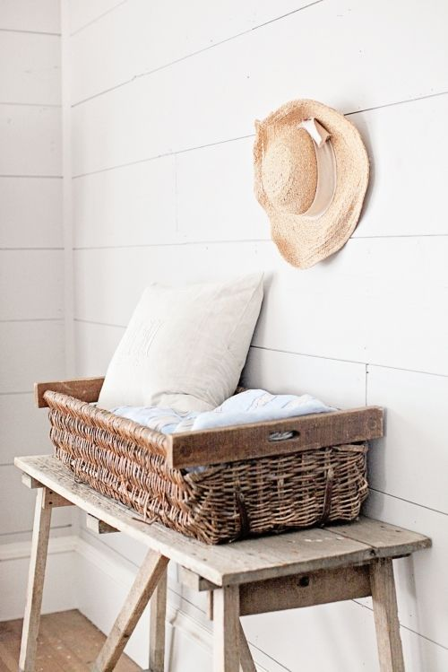 this would be an adorable addition to a room in a dollhouse maybe rh pinterest com