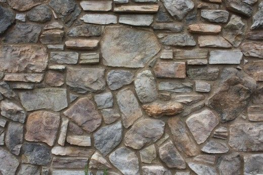 5 Reasons To Choose Faux Stone Wall Siding Panels Faux Stone Walls Stone Siding Exterior Faux Stone Siding