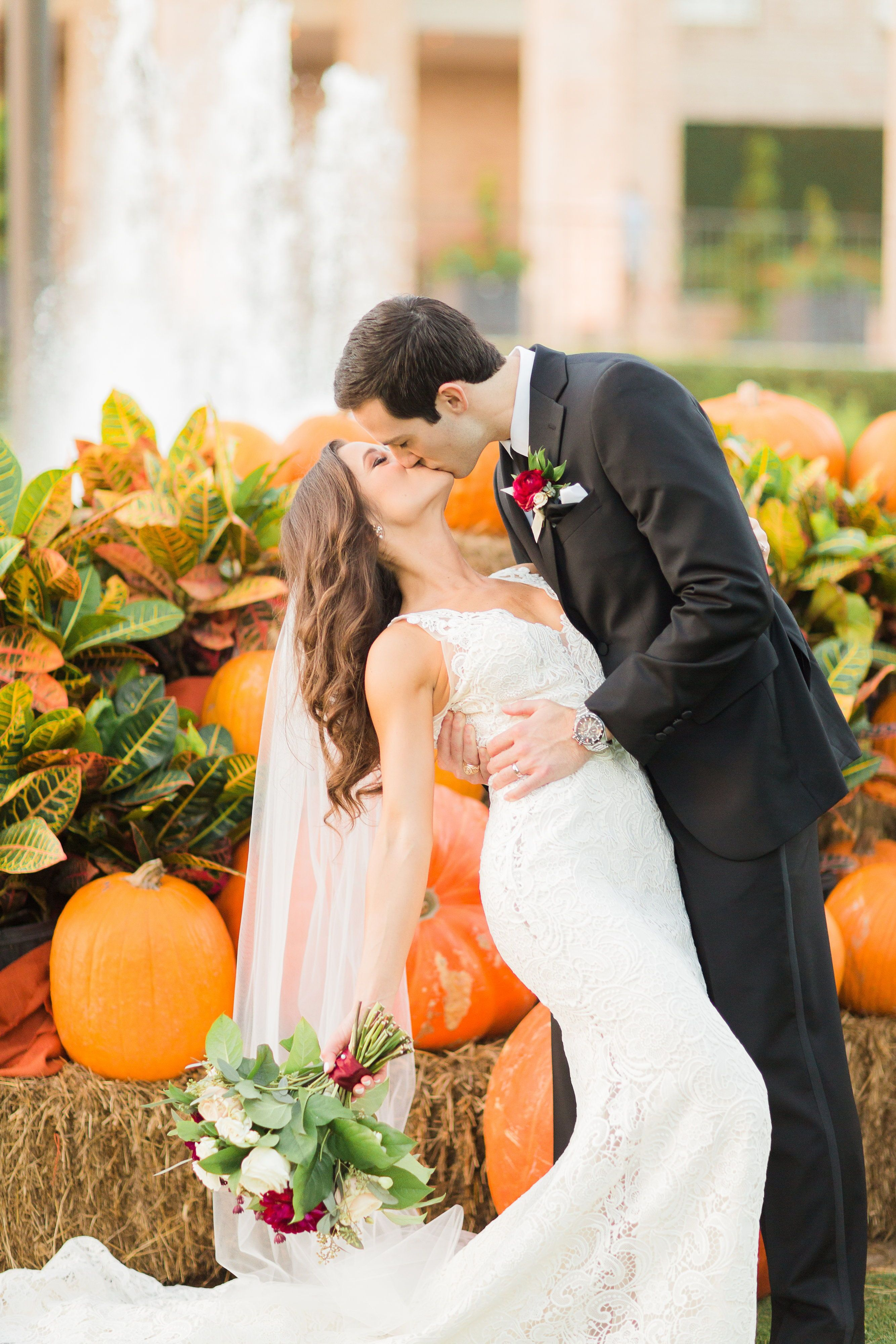 River Oaks Country Club Wedding Houston Wedding Photographer Wedding Venue Houston Indoor Fall Wedding