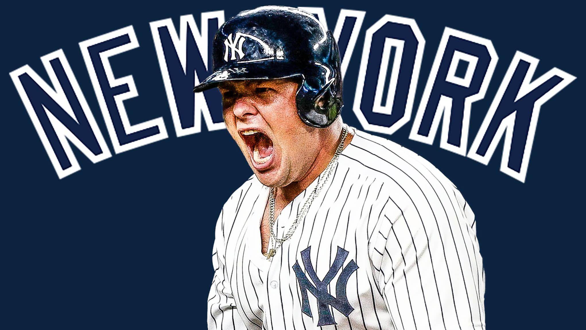 New York Yankees Google Search New York Yankees Yankees Ny Yankees
