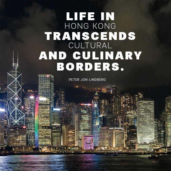 Hong Kong Culture Now City Travel Hong Kong Global Travel