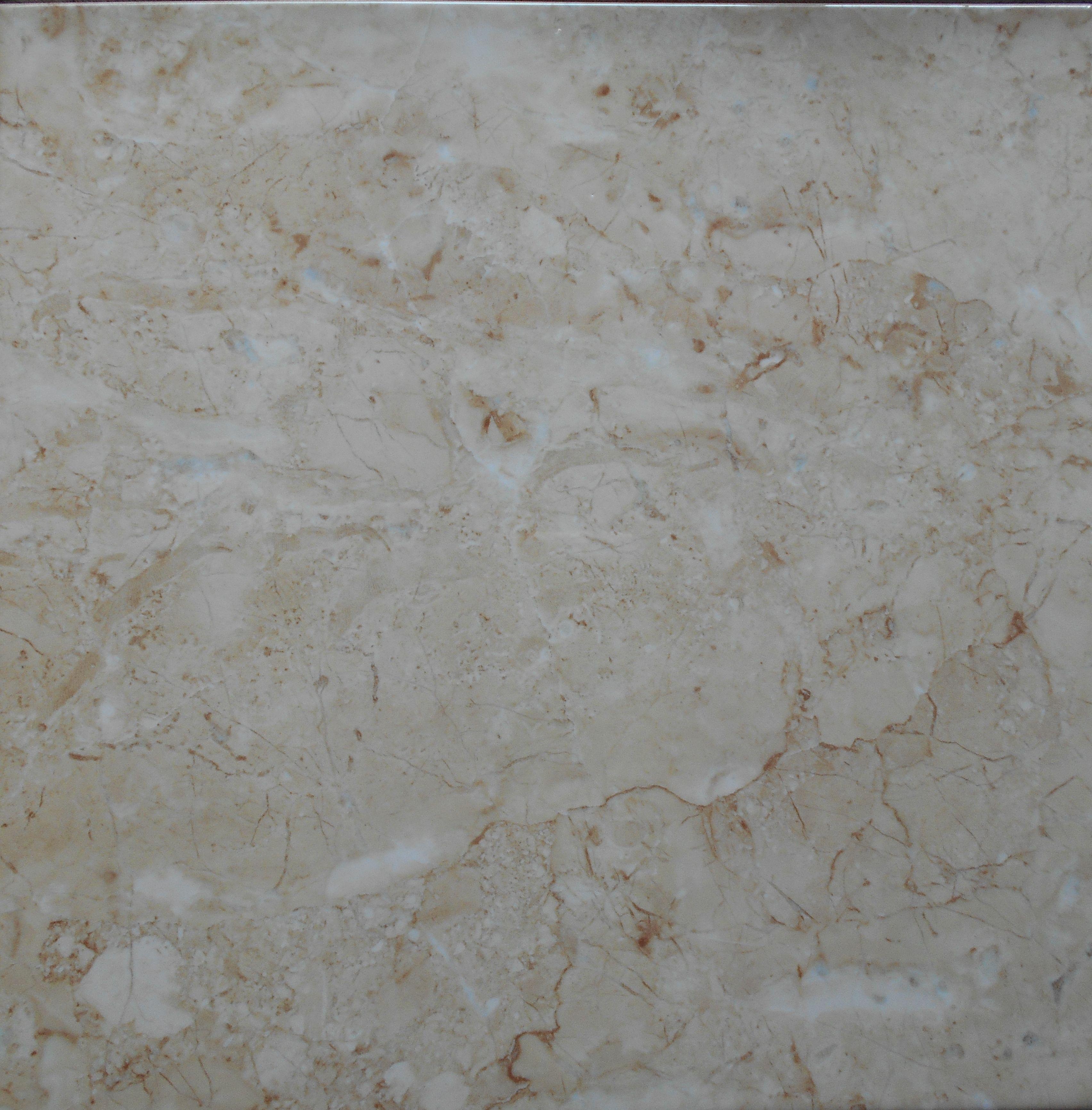 40 X 40 Granite Grey Tile Floor Room Tiles Flooring