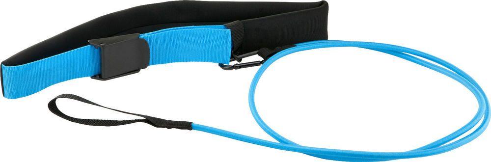 undefined Swim belt, Swim training, No equipment workout