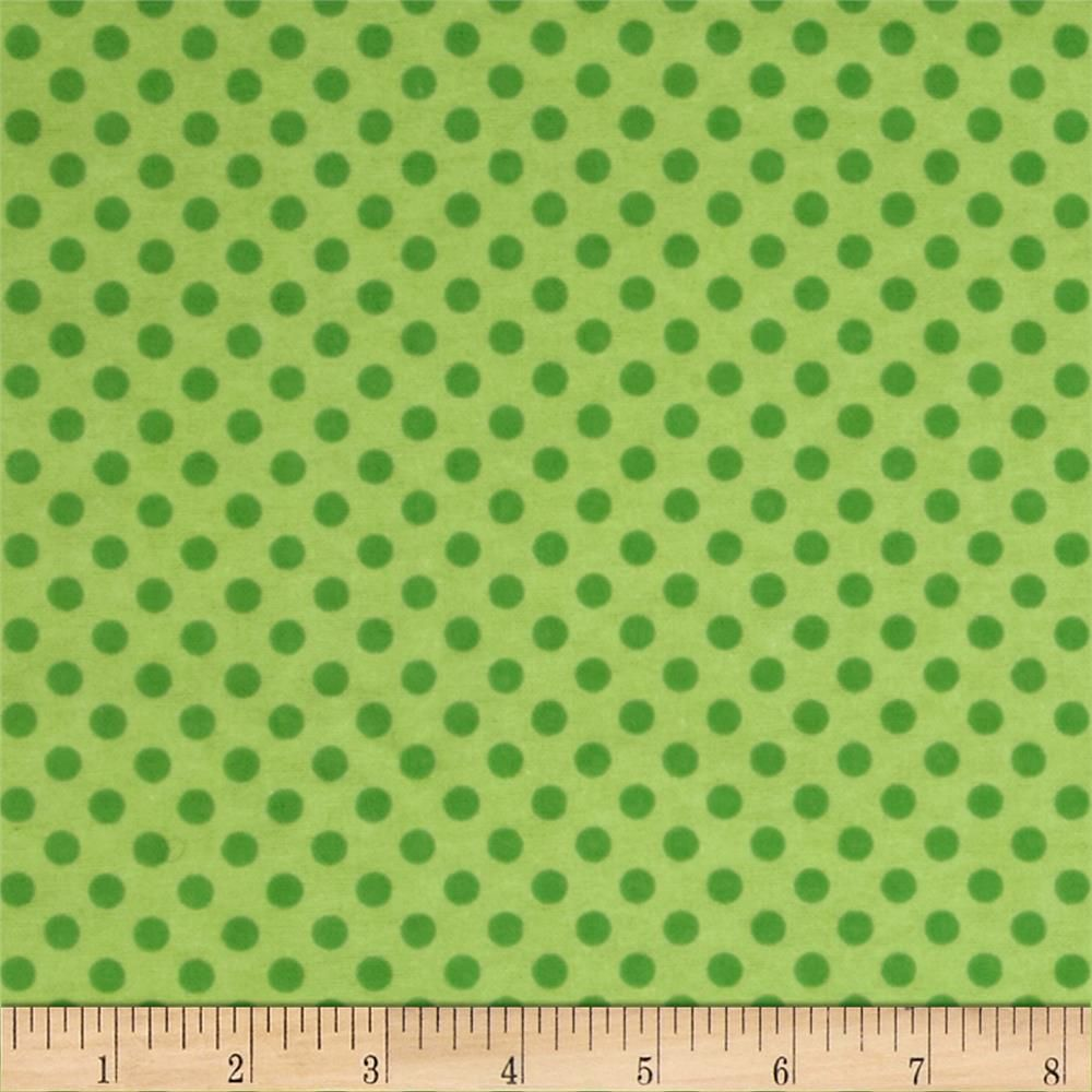 From Eugene Textiles, this double-napped flannel fabric is perfect ... : quilting flannel fabric - Adamdwight.com