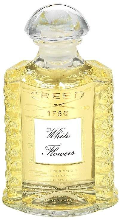 CREED White Flowers Beauty & Cosmetics Bloomingdale's
