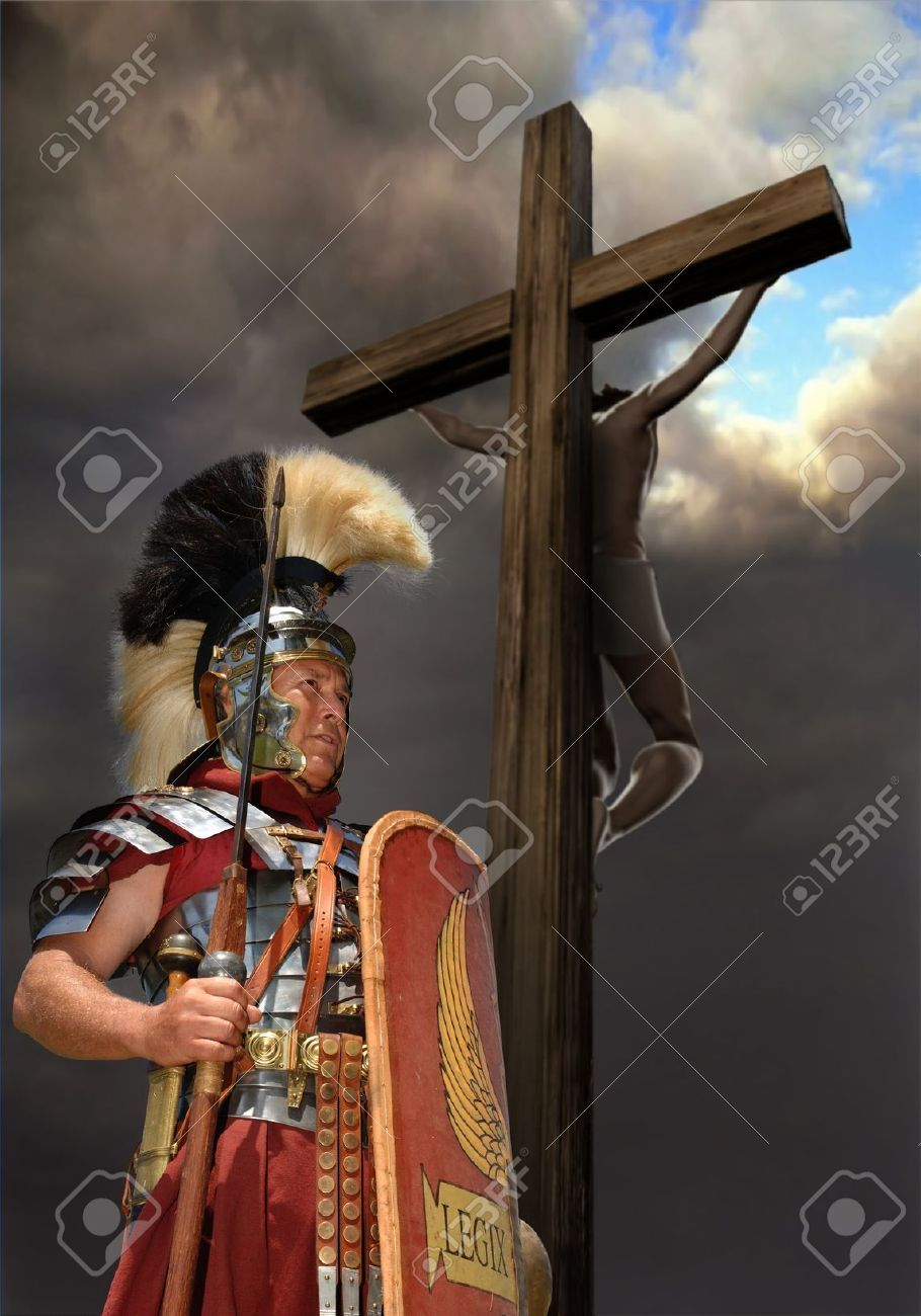 roman soldier images stock pictures royalty free roman soldier
