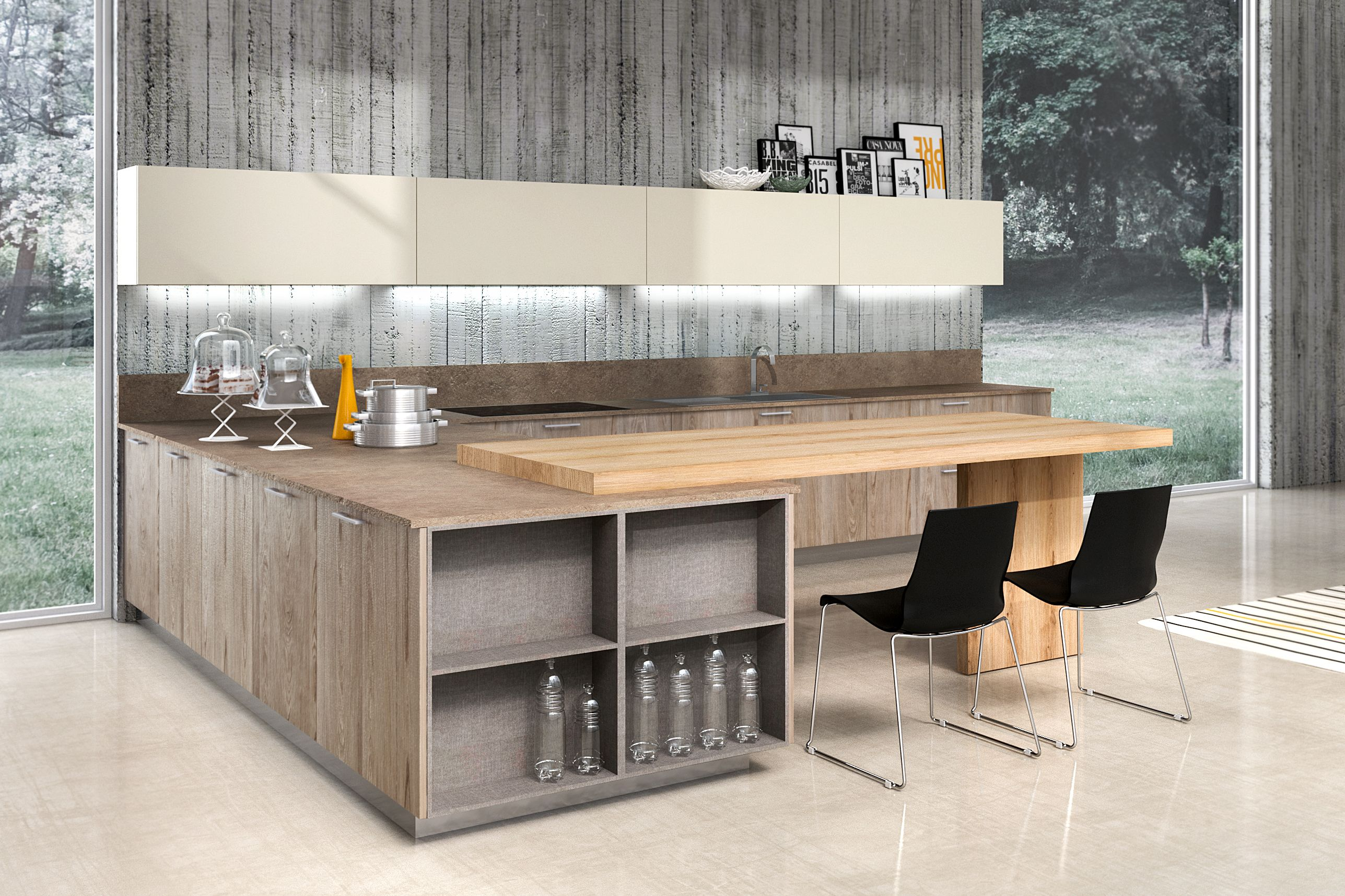 1000+ images about armony cucine ypsilon on pinterest   models