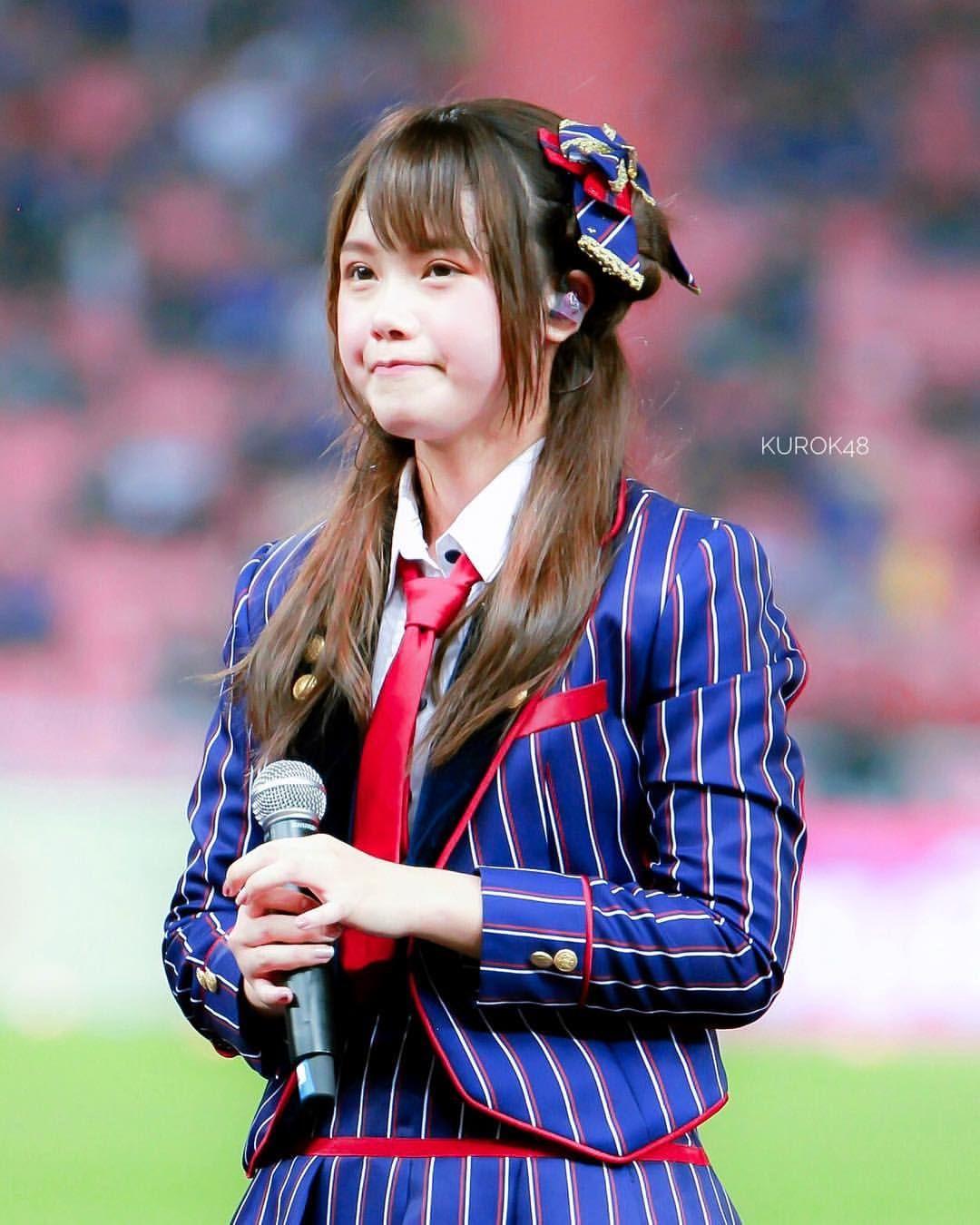 """""""วันแรก"""" ) MusicBNK48 BNK48 Shonichith แฟนพันธุ์แท้"""