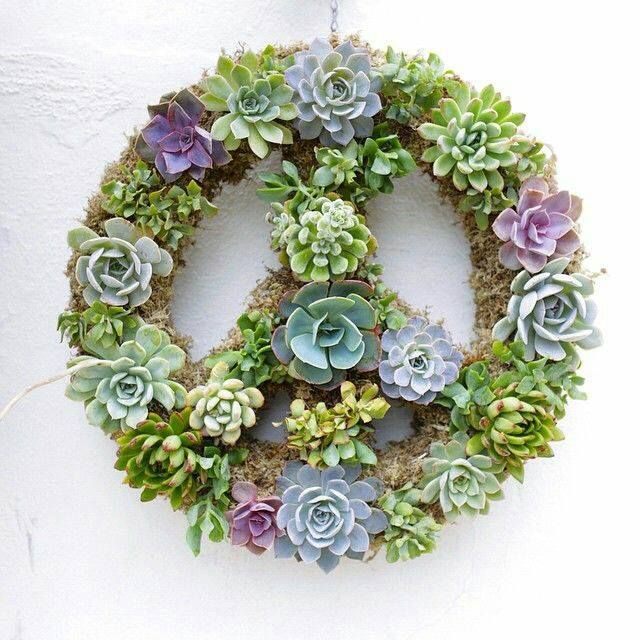 Pin By Janice Latimer On Peace Signs Hippie Decor