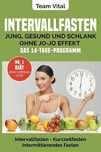 Photo of 16:8 Intervallfasten: Die 8-Stunden-Diät erklärt   Wunderwei…