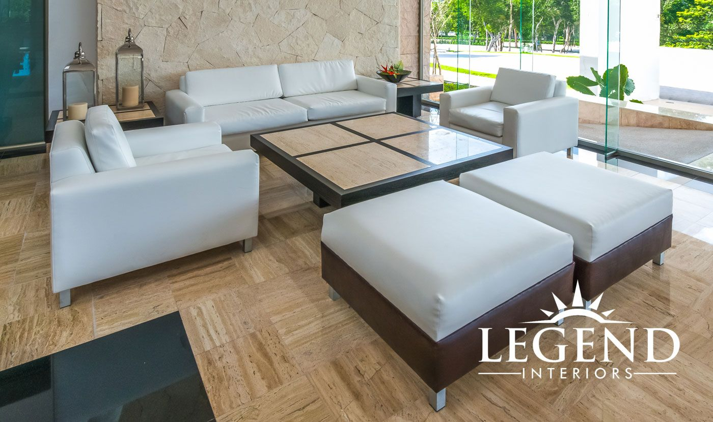 We create effective Solutions for Home Interiors from concept to completion, offering modern interiors  http://legendinteriors.in/