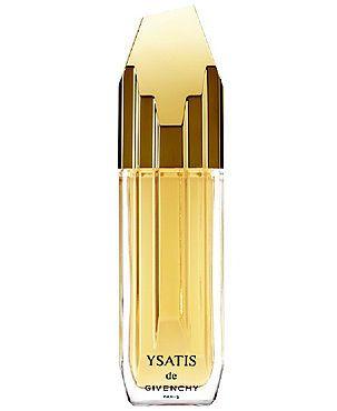 b5d2c8ceb7db0 Givenchy Ysatis for Her Eau de Toilette Spray