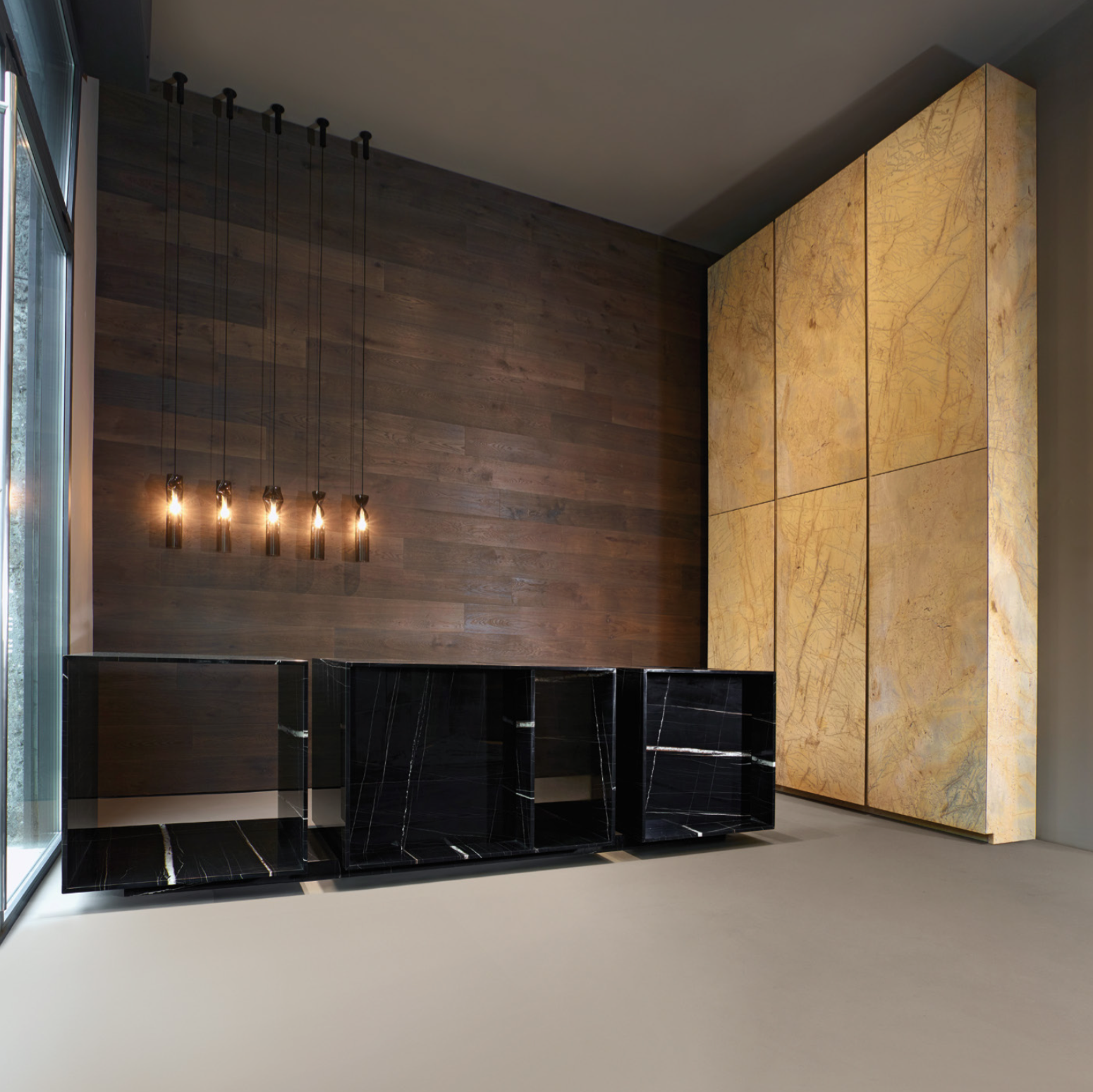Minotti cucine anima kitchen pinterest lobbies for Minotti cucine