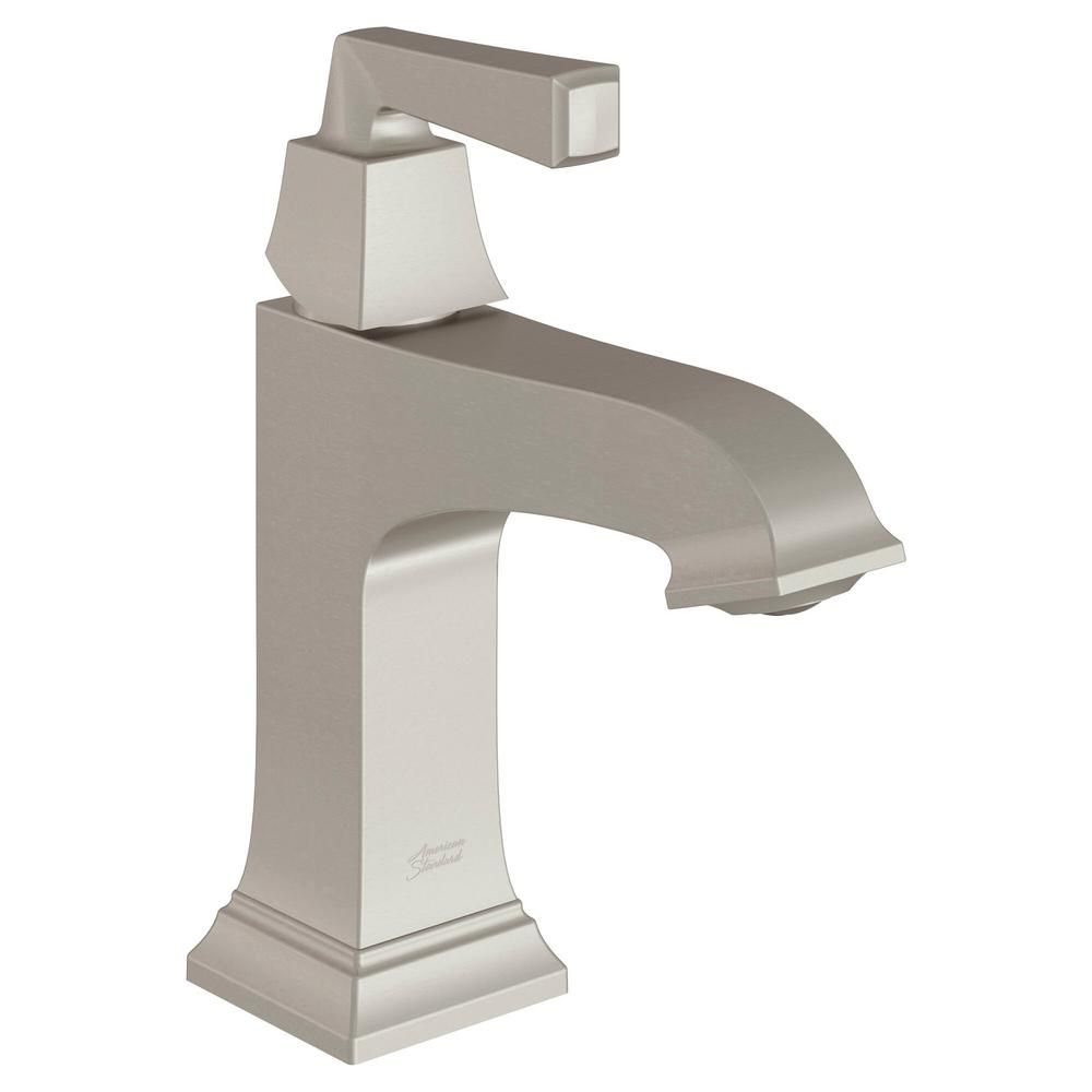 American Standard Town Square S Single Hole Single Handle