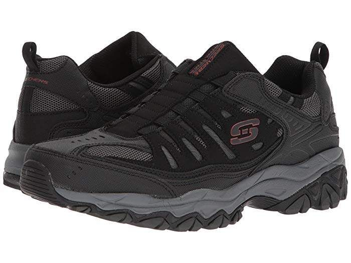 Skechers After Burn M. Fit | Products in 2019 | Skechers