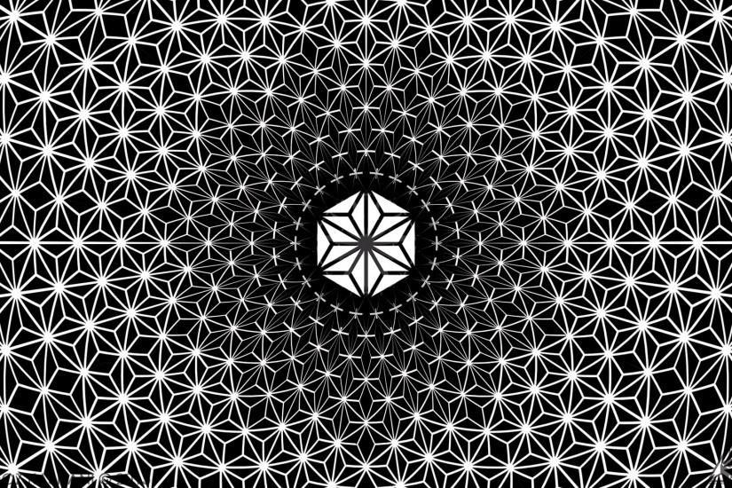 Sacred Geometry Wallpaper 1920x1200 Hd Dcm Brand Inspiration