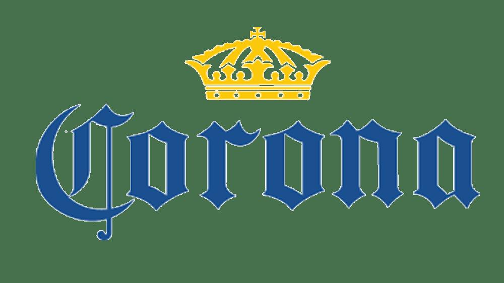 Corona Logo Transparent Background Image Background Images Transparent Background Image
