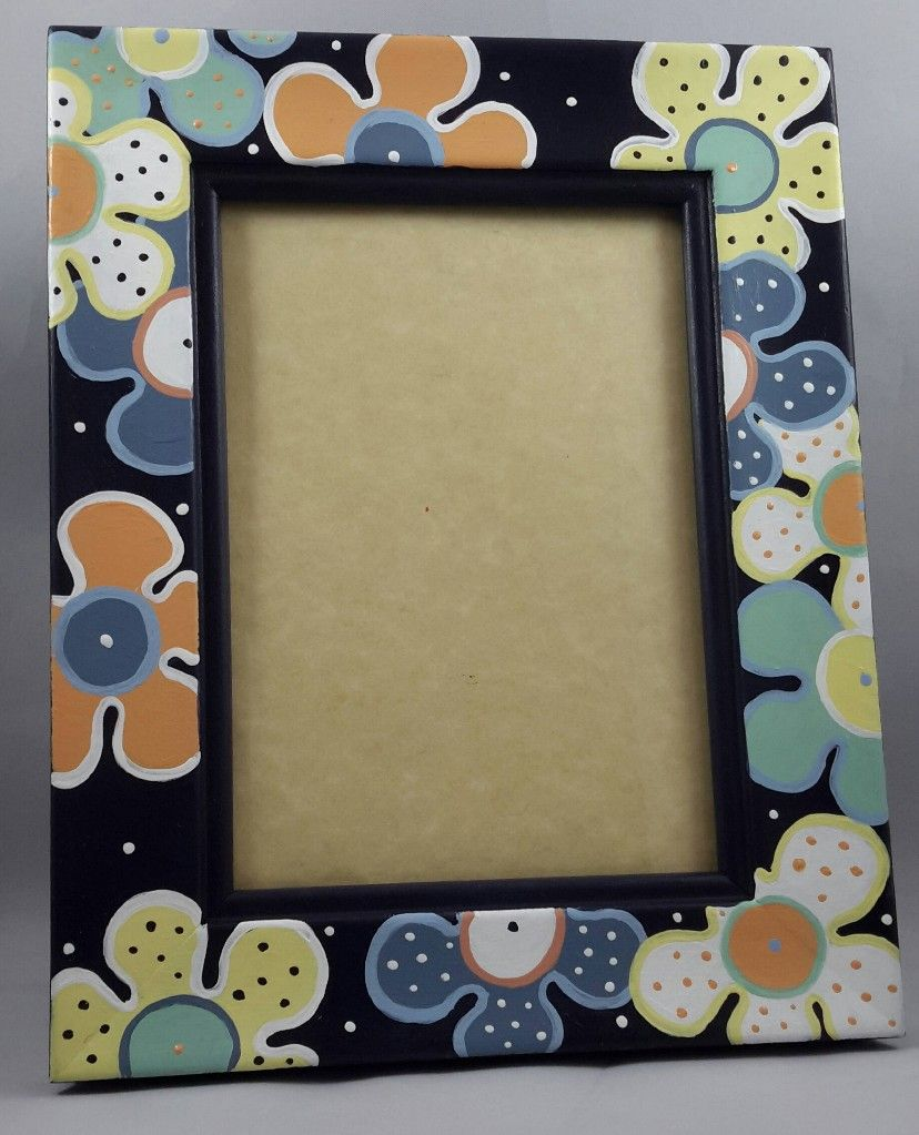 Pin de lisa lively en Picture Frames and Mirrors   Pinterest ...