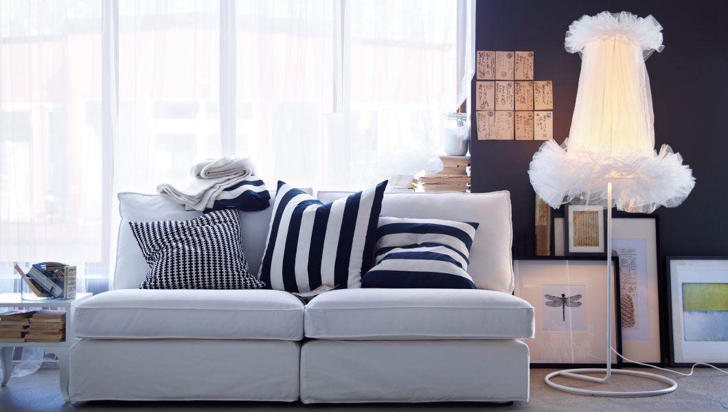 Wohnzimmerwand ikea ~ Ikea Österreich inspiration wohnzimmer kivik sitzelemente mit