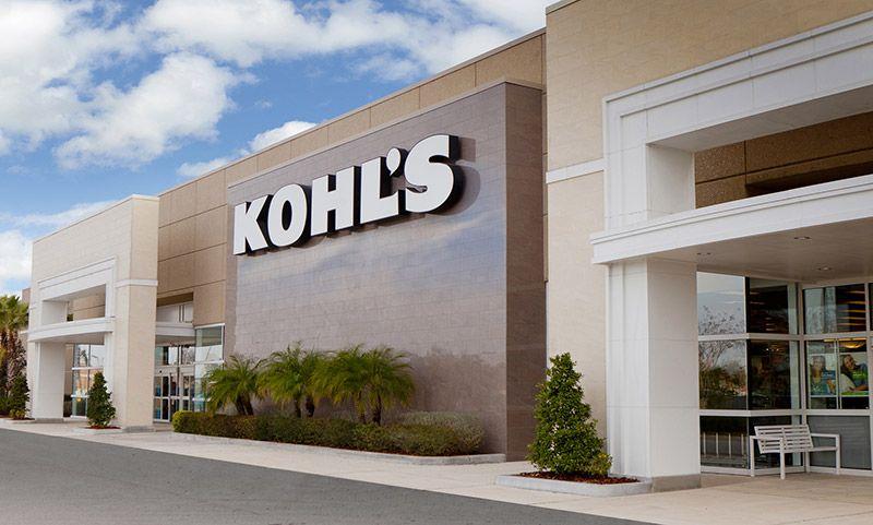 8 Secrets to Shopping at Kohl's For the Boys Pinterest