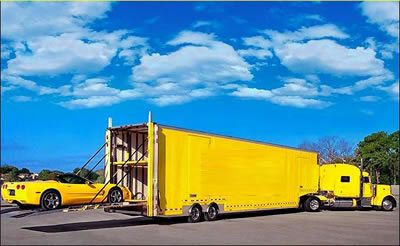 Automobile Shipping Ship My Car Luxury Car Transport Enclosed Car Shipping Van Lines Luxury Cars Enclosed Car Trailer