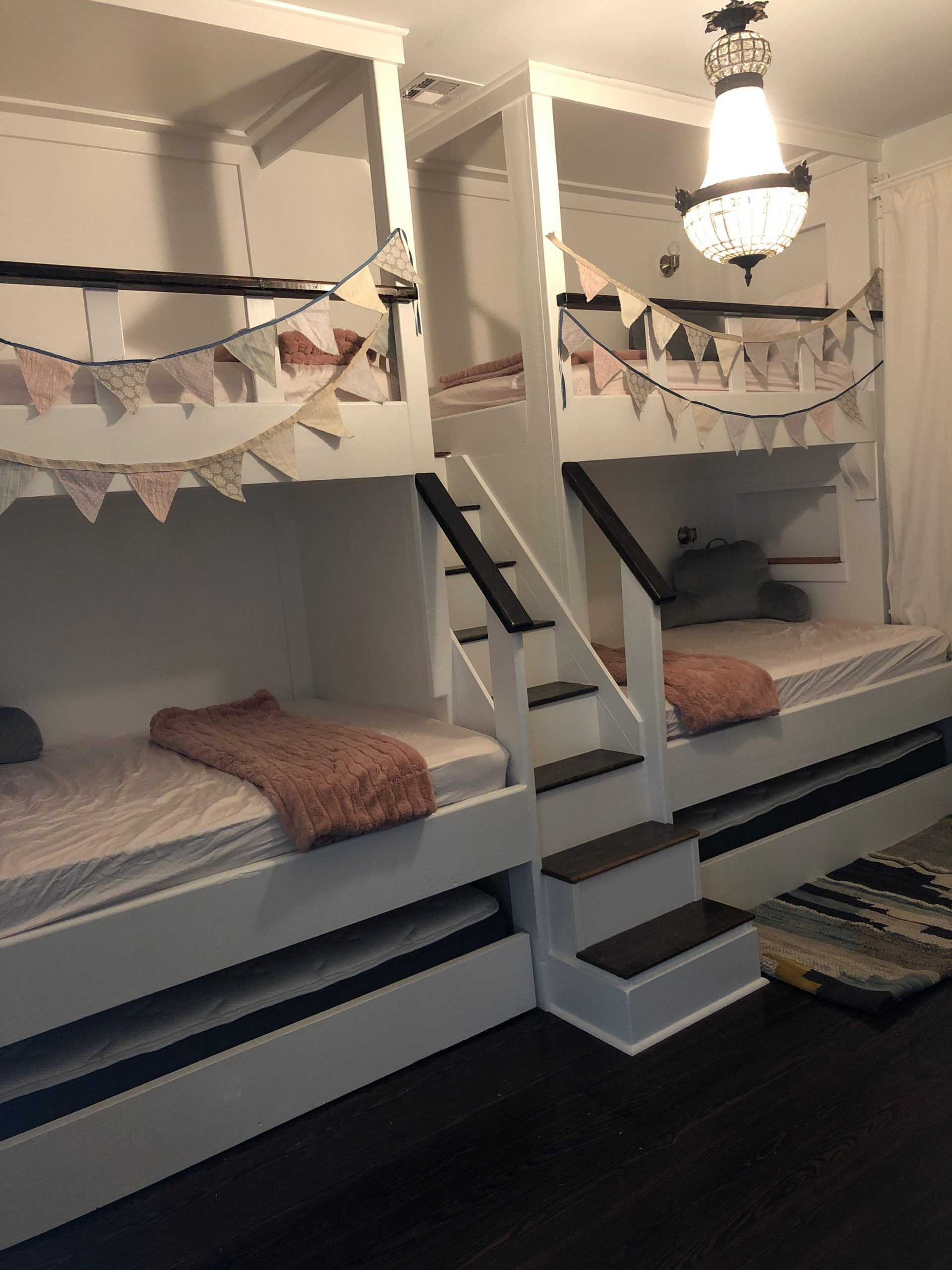 double bunk bed with slide on double bunk beds 2020 double bunk beds 2020