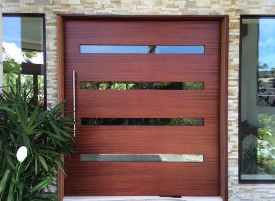 Pin By A N B On A Pinterest Doors Exterior Doors And Pivot Doors