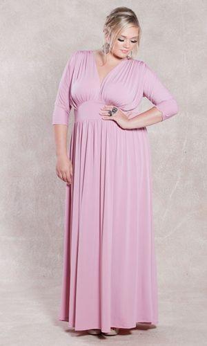 211db04310 Plus Size Maxi Dresses