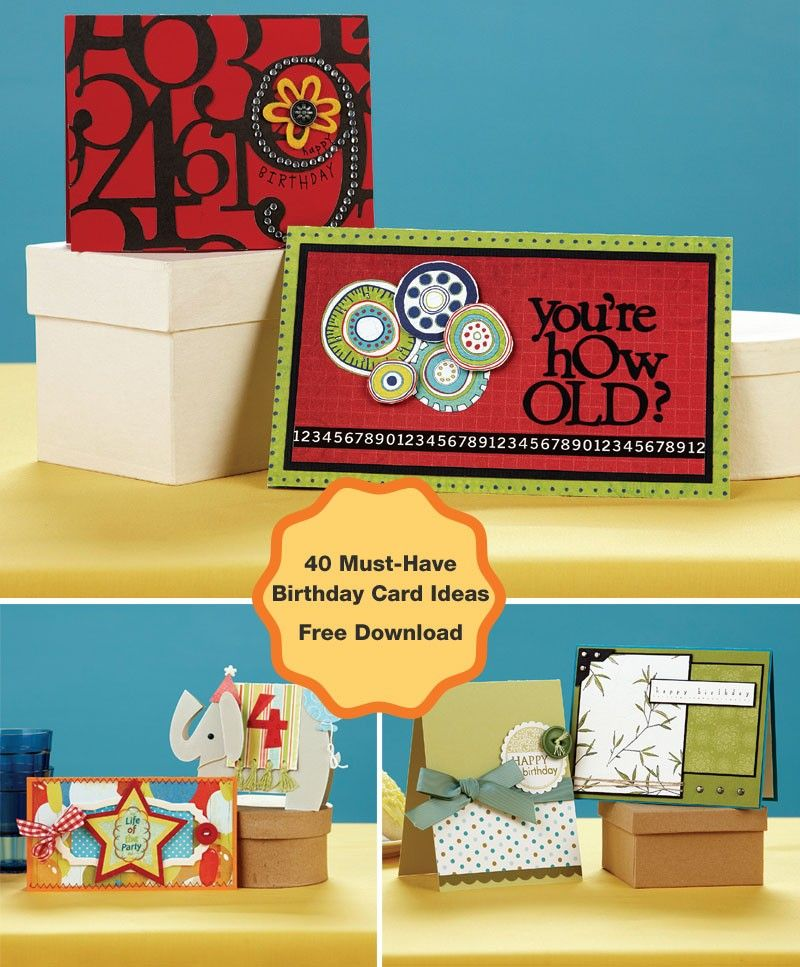 Gift ebook cards download