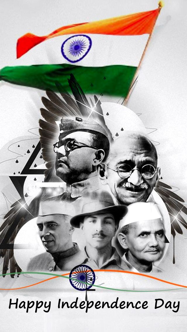 Freedom fighters of india mobile wallpapers hd phone wallpapers freedom fighters of india mobile wallpapers hd phone wallpapers altavistaventures Choice Image