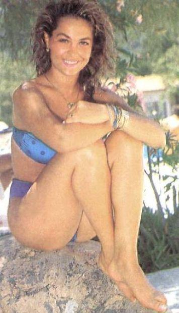 Sibel Can Hülya Avşar 1997
