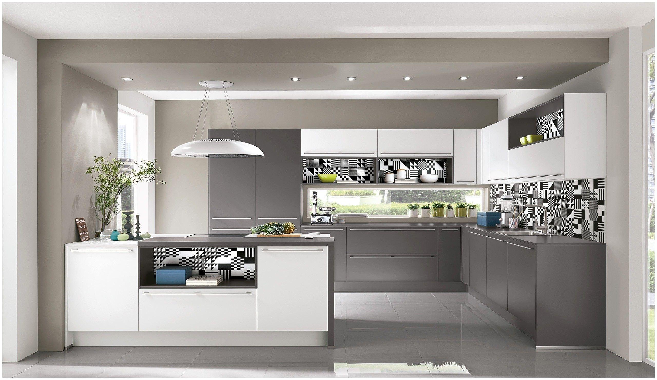 Fantastisch Segmuller Sofa Angebot Interior Design Kitchen Kitchen Fittings Kitchen Style