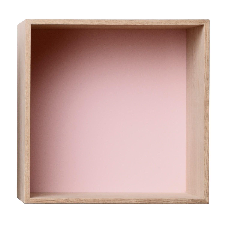 Muuto - Køb møbler online på ROOM21.dk