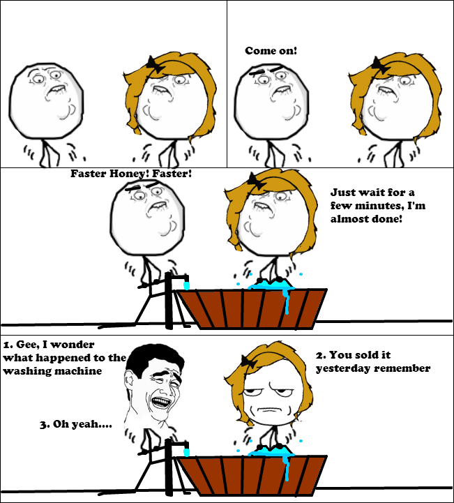 Fapping Fapping: What