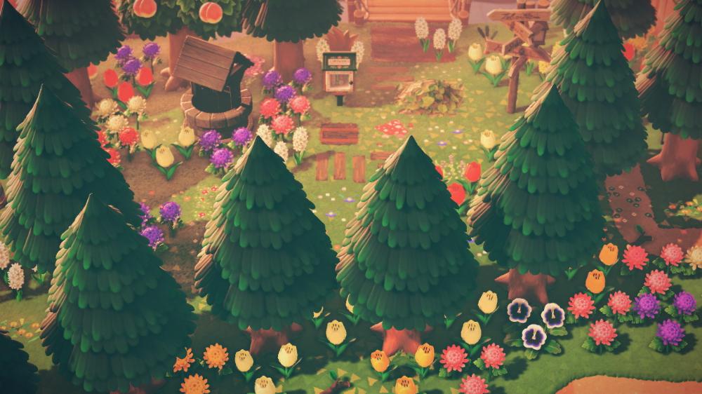 Akira On Twitter In 2020 Animal Crossing Animal Crossing Guide Animal Crossing Qr
