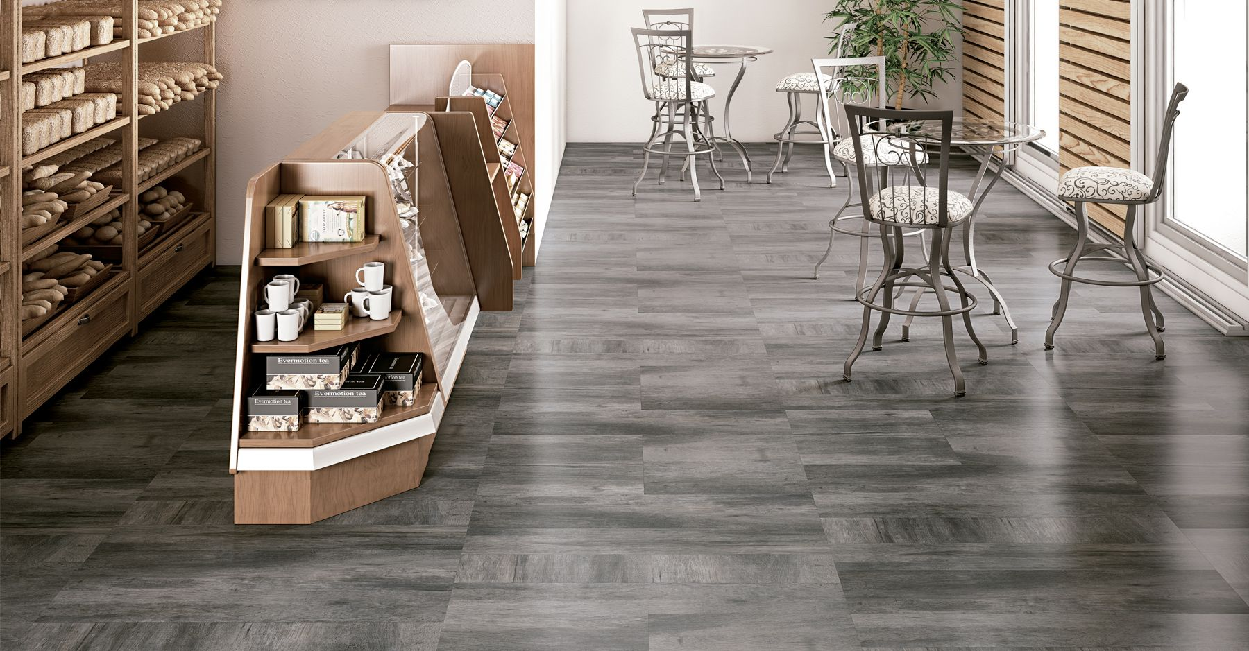 Cedrick collection wood look ceramic tiles by roca cedrick wood look ceramic tiles by roca dailygadgetfo Images