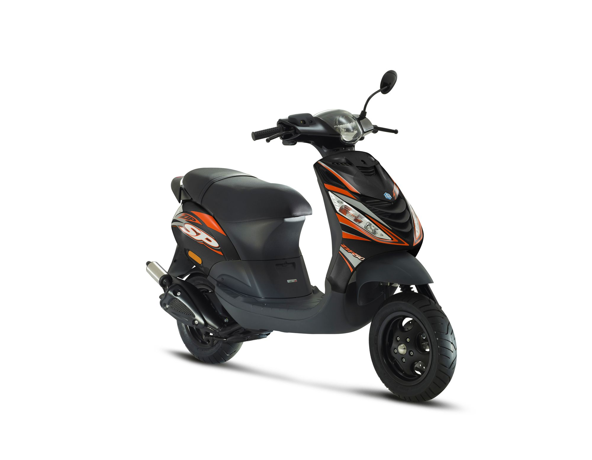 piaggio zip sp 50 | bike new | pinterest | scooters and wheels
